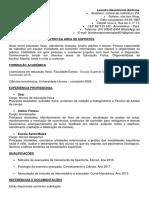 Curriculo_Leo.docx