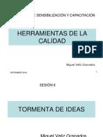 HERRAMIENTAS DE LA CALIDAD.pdf
