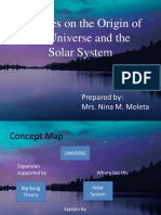 Origin-of-the-Universe-and-the-Solar-System.pptx