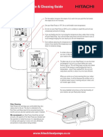 Hitachi_Heat_Pump_Remote_and_Cleaning_Guide_1212.pdf