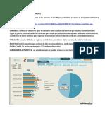 Estudio de evaluación de los servicios de las EPS por parte de los usuarios, en el régimen contributivo y subsidiado