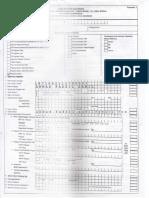 Form BPJS Kesehatan