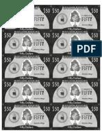50_Money