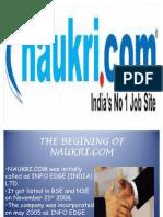 38958624-Naukri