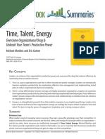 time2c20talent2c20energy.pdf