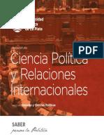 csPoliticas-18