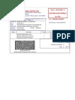 1723 MARKETING DIGITAL Y VENTAS SPA.pdf