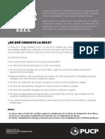Folleto Dintilhac 2018 Web