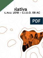 correlativa_cno_2018_ciuo_08_ac.pdf