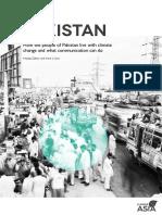 ClimateAsia_PakistanReport.pdf