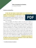 AGULHON (leer!!!!).pdf