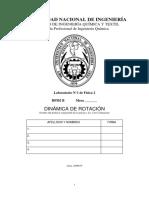 Lab1_BFI02B_2019-2.docx