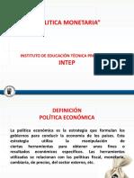 POLITICA MONETARIA-DINERO (8) (1).pptx