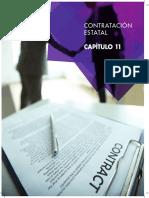 CAP11-Contratacion_Estatal