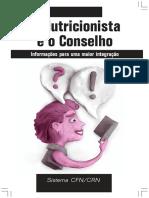 cartilha do CRN.pdf