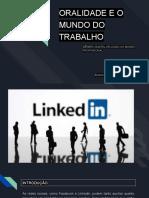 Apresentação LinkedIn02