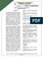 TALLER EVALUATIVO #3 BACHILLERATO (RELIGION) 3 PERIODO.docx