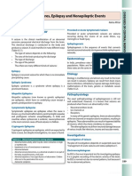 seizures.pdf