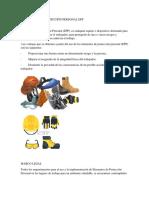 elementos de proteccion industrial..docx