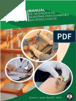 ManualObtencionMuestrasBacteriologia_2014.pdf