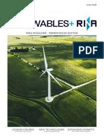 2018 06 Renewables