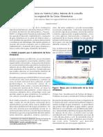 Guías Alimentarias en Latinoamérica