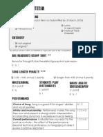 JUDGING-CRITERIA-2016.pdf