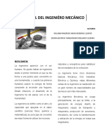 326368364-El-Rol-Del-Ingeniero-Mecanico.docx