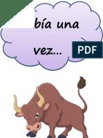 Producción de Textos_figuras