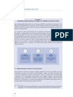 Modelo de Proyección Financiera