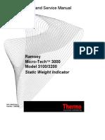 1912603_mt3100_manual_ben.pdf
