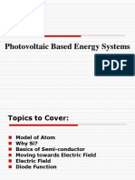 Lecture_3 (2).ppt