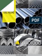 Catálogo_Ferrotodo