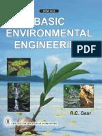 Basic Environmental Engineering-2