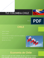 TLC COLOMBIA-CHILE.pptx