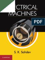 ElectricalMachinesbyS.K.Sahdev-1.pdf