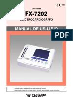 FX-7202_4L3701_CE_SP