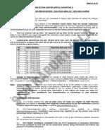 CALL_UP_LETTER_SCN_KAPURTHALA_FOR_SSC(TECH)MEN_54_COURSE.pdf
