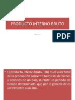 PRODUCTO INTERNO BRUTO.pdf