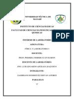Informe_de_Laboratorio_MRU_MRUV.docx