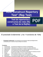 role construct repertoty.ppt