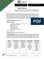Producto Académico N 1 Incubac Emp 1 2019-00
