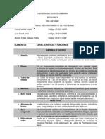 PREINFORME 4 PROTEINAS.docx