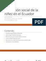 Ponencia Dr. Mauricio León.pptx