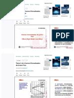 Docdownloader.com Tema 2 100 Aceros Microaleados de Grano Fino