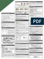 Manual-Central-Ecp-Max10.pdf