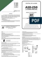 ASD_250.pdf