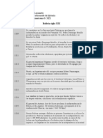Bolivia_siglo_XIX.doc