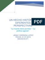 Carrera Lopez Jenny M03 S1 AI1