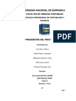 Presidentes_del_peru.docx